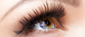Lash Lift Diploma Course Glasgow