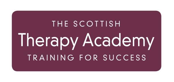 Scottish Therapy Academy